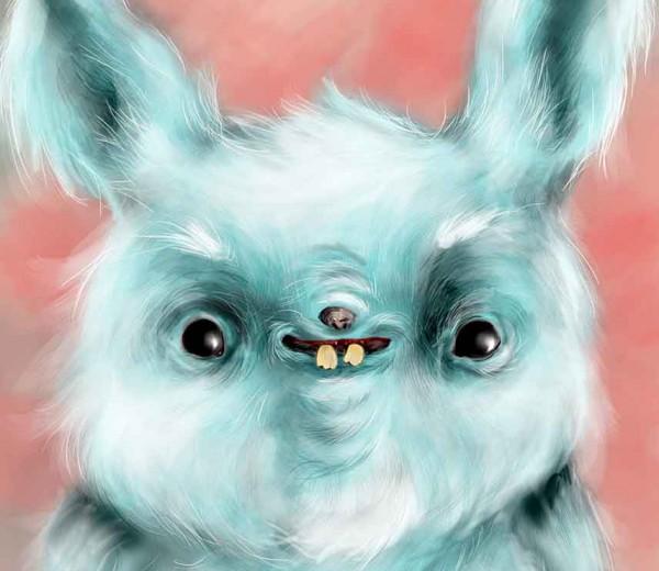 Odd Bunny