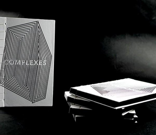 Mémoire- Les Complexes