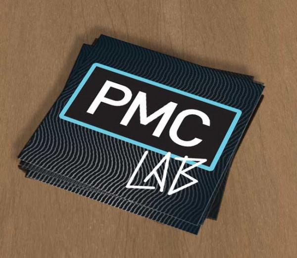 PMC Lab